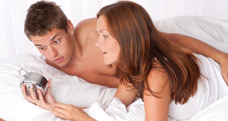 prevenirea ejacularii precoce